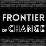 Frontier of Change Logo