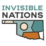 Invisible Nations Logo