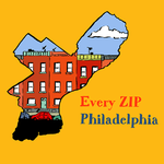 Every ZIP logo
